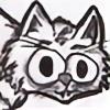 Tyziel's avatar