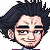 Tyzilla33191's avatar