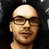 Tyzyano's avatar