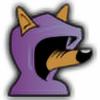 Tz4rk4n's avatar