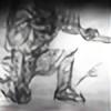 Tzachitxz's avatar