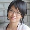TzaiStudio's avatar
