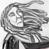 TzaoTao's avatar