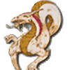 Tzaphkiel's avatar