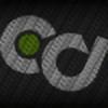 Tzapu14's avatar