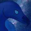 tzar-cobalt's avatar