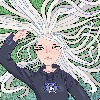 TZaraDory's avatar