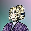 Tzarina-Alexandra's avatar