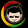 tzarlz's avatar