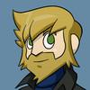 TzarQuetzal's avatar