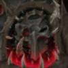 tzeenchie's avatar