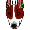 Tzelilimiron's avatar