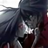 Tzendrix3222's avatar