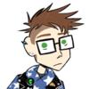 tzeremie's avatar