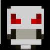tzibatost's avatar