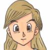 Tzigi's avatar