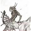 tzimakos's avatar