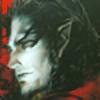 Tzimisce8's avatar