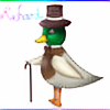 TZJakeP's avatar
