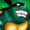 TZKTLIPOK's avatar