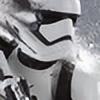 TZLEDZEP22's avatar