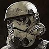 TZLEDZEP23's avatar