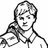 tzmitzki's avatar