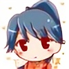 Tzoli's avatar
