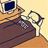 Tzradh's avatar