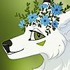 TzSilviri's avatar