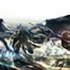 Tzteentch's avatar
