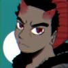 tzuba's avatar