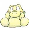 Tzukasa's avatar