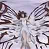 tzupie's avatar
