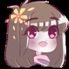 TzusaTeddy's avatar