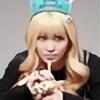 tzuyoda's avatar