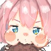 tzuyui's avatar