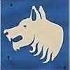 Tzvetomir's avatar