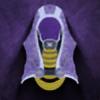 TZVH's avatar