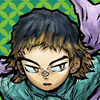 TZXJ's avatar