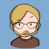 Tzyoggah's avatar