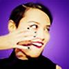 u14amoritz's avatar