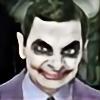 u1994nes's avatar