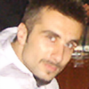 u1ash's avatar