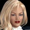 U1trawoman's avatar