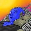 U23Art's avatar