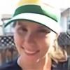 u2becky's avatar