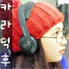 u2bonokim's avatar