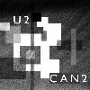 U2can2's avatar