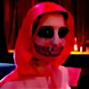 u2u2u2u2u2u2u2's avatar